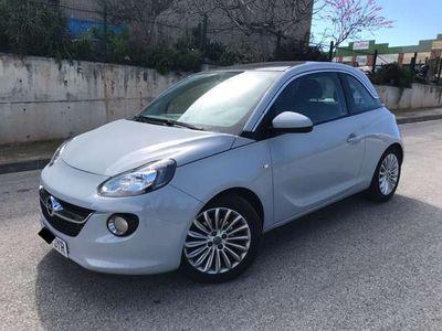 usado Opel Adam 1.4 XEL S
