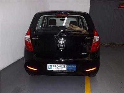 usado Hyundai i10 1.2 Comfort 87CV