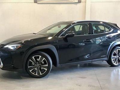 usado Lexus UX 250h Executive Navigation 2WD