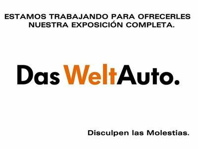 usado VW Arteon Shooting Brake Elegance 2.0 TDI 147 kW (200 CV) Automático DSG 7 vel.
