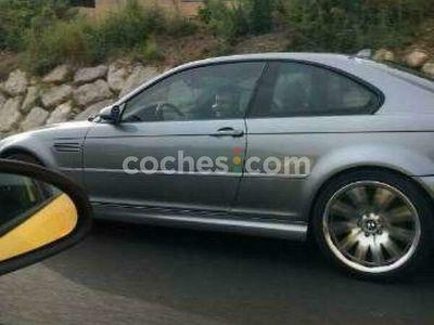 usado BMW M3 Serie 3343 cv en Cantabria