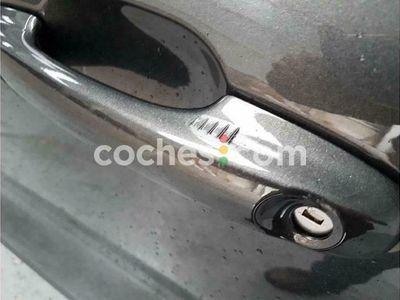 usado Ford Kuga 2.5 Duratec Phev Titanium 4x2 225 cv en Palencia