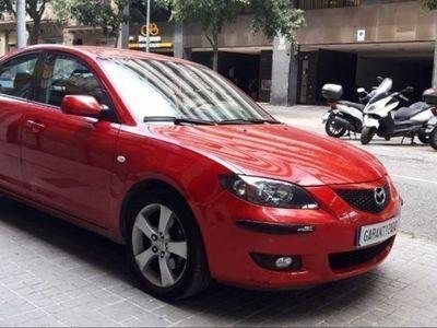 usado Mazda 2 0 Sportive