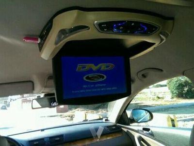 usado VW Passat 2.0 TDI 170cv DPF Advance -07