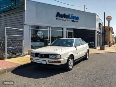 usado Audi Coupé Coupe2.3 20V