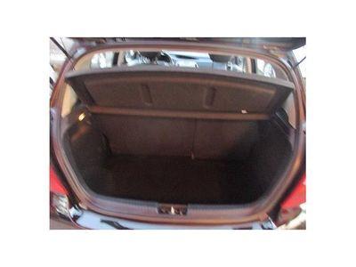 usado Hyundai i20 1.2 Classic INCLUIDO: IVA, TRANSFERENCIA ,GARANTIA