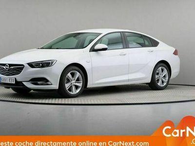 usado Opel Insignia 1.6CDTI S&S Selective 136