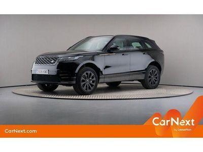 usado Land Rover Range Rover Velar 3.0D R-Dynamic SE 4WD Aut. 300