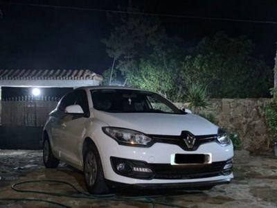 usado Renault Mégane 1.2 TCe Energy Intens 97kW