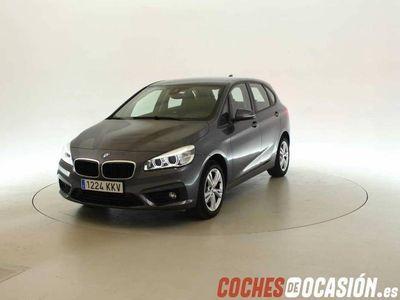 usado BMW X6 xDrive30D M-Sport Automático 258cv Mod F16