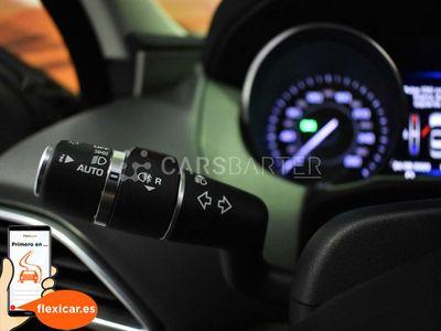 usado Jaguar XE XE 2.0 AJ200D Diesel Auto AWDPrestige 4p