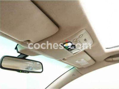 usado Lexus GS450H GsPresident 340 cv en Malaga