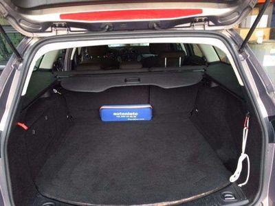 usado Ford Mondeo 1.6TDCi ECOnetic Auto-S