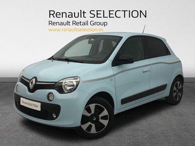 usado Renault Twingo TCe Energy S&S Limited 66kW