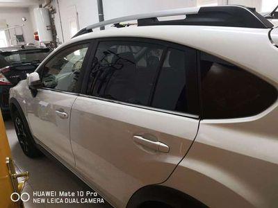 usado Subaru XV 2.0 Executive Plus CVT Lineartronic