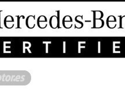 usado Mercedes R320 ClaseCDI 4-Matic DPF