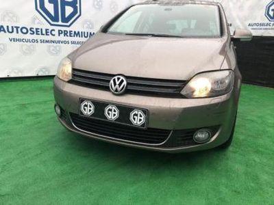 usado VW Golf Plus