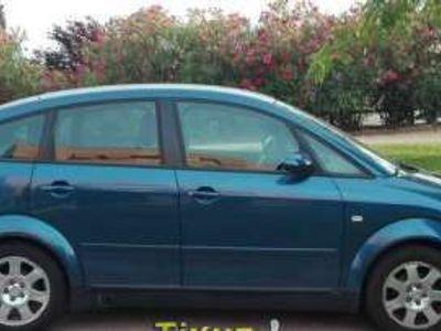 usado Audi A2 Gasolina