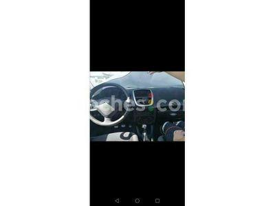 usado Peugeot 206+ 1.4i 75 cv en Tenerife