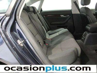 usado Audi A6 2.8 FSI quattro
