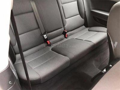 usado Audi A3 1.9 Tdi Ambition 3p. -09