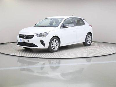 usado Opel Corsa 1.2T XHL S/S Edition 100