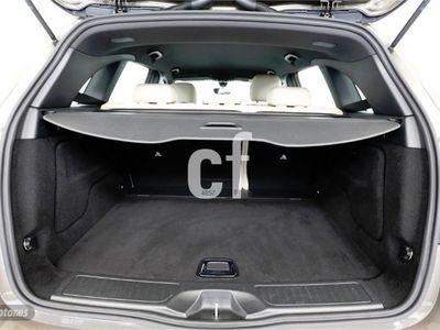 usado Mercedes B180 ClaseCDI 7G-DCT