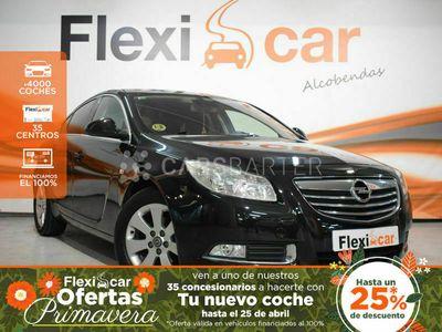 usado Opel Insignia 2.0 CDTI Start & Stop 130 CV Selective 5p