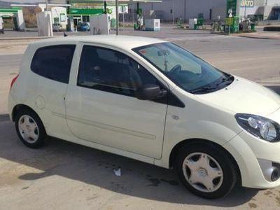 usado Renault Twingo 1.2 16v Yahoo eco2