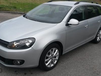 usado VW Passat Variant 1.6TDI Edition BMT