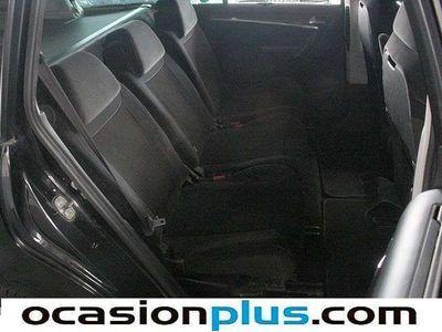 usado Citroën C4 Picasso 2.0HDI Exclusive CAS