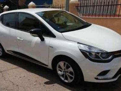 usado Renault Clio ST 1.5dCi Energy Limited EDC 90