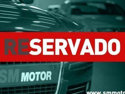 usado Audi Q5 2.0TDI quattro-ultra S tronic 120kW