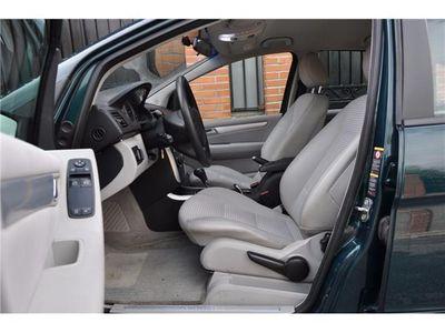 usado Mercedes B200 CDI 140CV AUT 7VEL-PIEL GRIS-SPORT GRAND EDITION-K