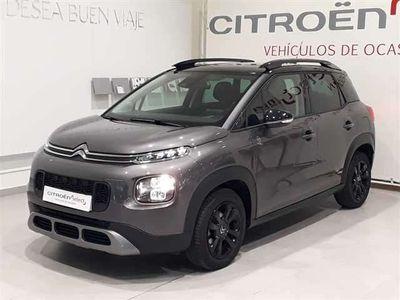 usado Citroën C3 Aircross BlueHDi S&S Origins 100