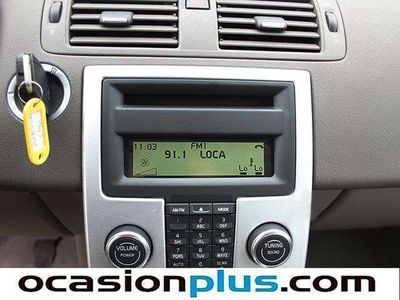 usado Volvo S40 1.6D DRIVe Momentum 115