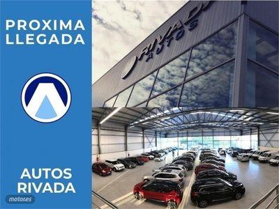 usado Seat Ibiza 1.0 EcoTSI 85kW 115CV DSG FR