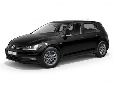 usado VW Golf 1.5 TSI Evo BM Last Edition 96kW