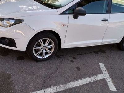 usado Seat Ibiza ST 1.6TDI CR Reference