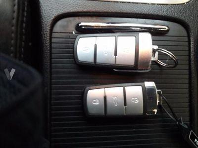 usado VW Passat Variant 2.0 TDI 140cv DPF Trendline -06
