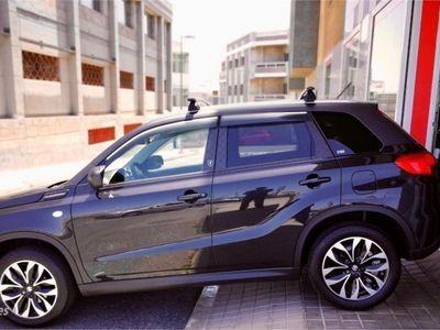 usado Suzuki Vitara 1.6 VVT GLX