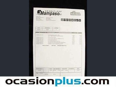 usado Mercedes SLK200 SLK ClaseBE Edition 1