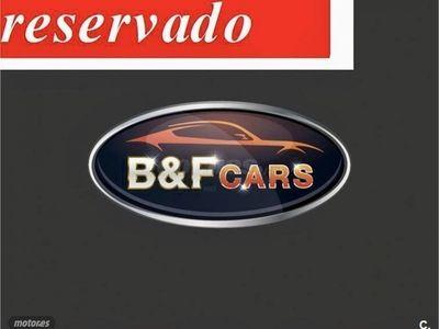 brugt Kia cee'd 1.6 CRDi 115cv Drive