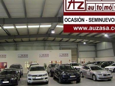usado Audi Q7 2008 124000 KM