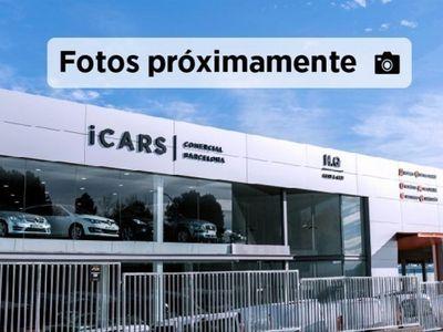 usado Ford Focus 1.8 TDCi Sport