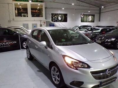 usado Opel Corsa 1.4 GLP Selective 90