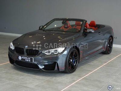 usado BMW M4 Automatico 2p