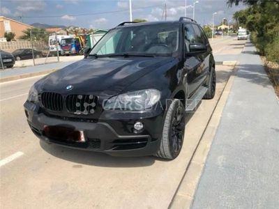 usado BMW X5 xDrive35d 210 kW (286 CV) 5p