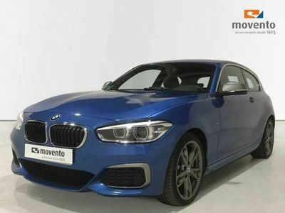usado BMW M140 250 kW (340 CV)