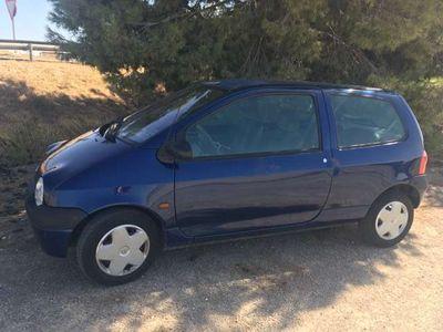 usado Renault Twingo 1.2 Alizé